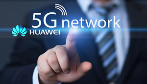 Полярные коды – эффективное решение для сетей 5G