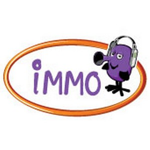 скачать программу иммо - фото 2