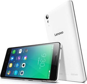 инструкция lenovo a6010 plus
