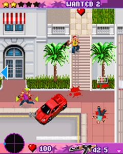 You gangster 2 game download nokia 5233 are in united states please indicate your carrier
