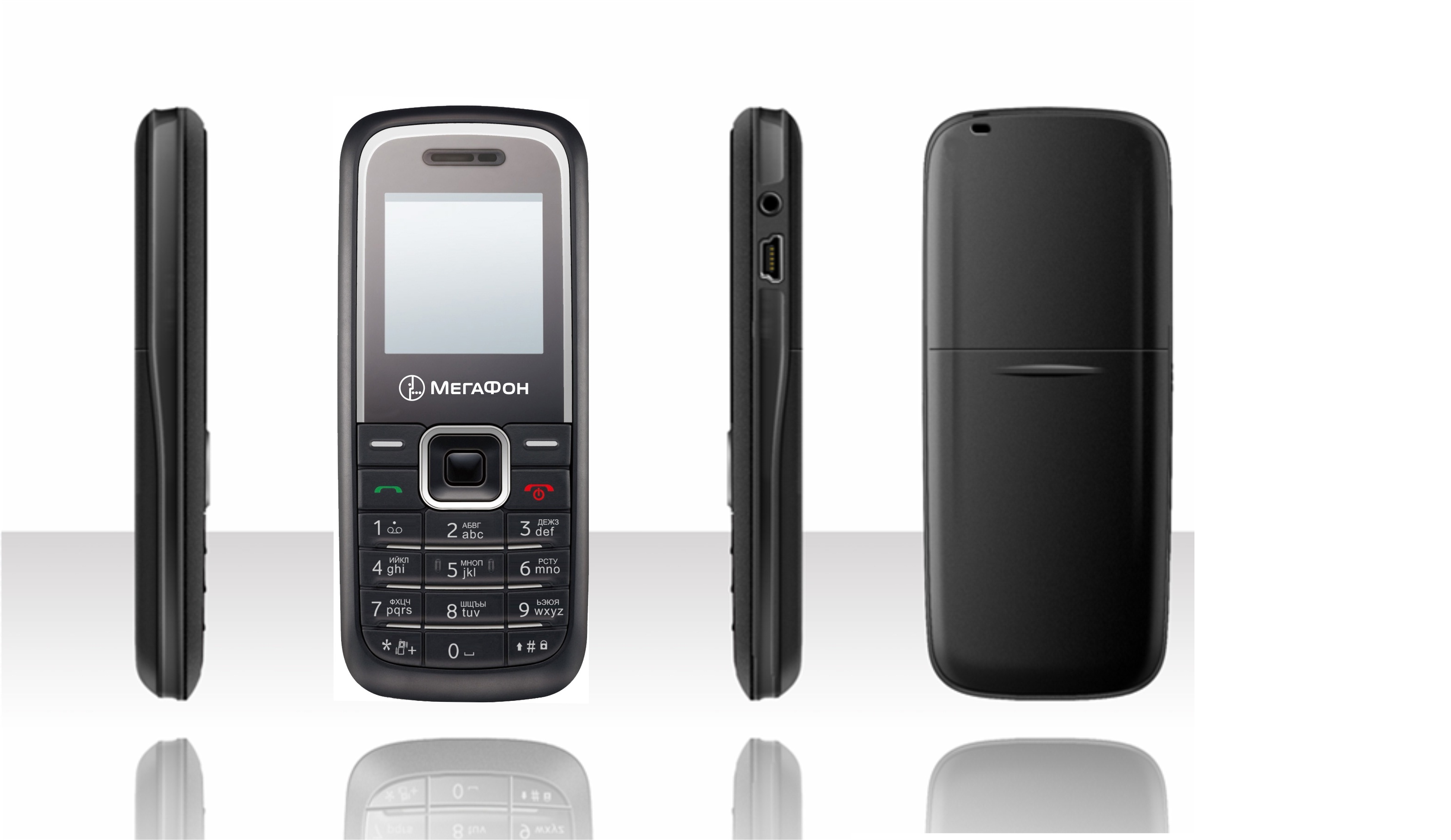 Телефон поиск модель 10 фотография