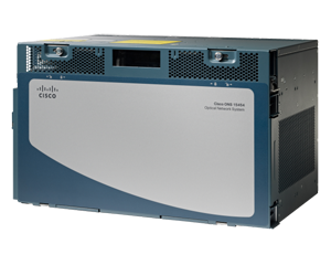 Cisco ONS 15454 MSTP 100G