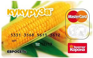 Система приема электронных   PayU