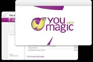 Независимая виртуальная АТС YouMagic.Pro пополнилась универсальными номерами 8-804