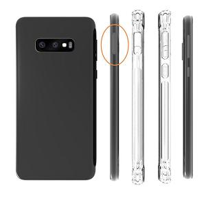 420e6d1631fd8 Samsung Galaxy S10: все, что о нем известно прямо сейчас