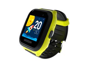 В продать как интернете часы быстро винтаж продам часы