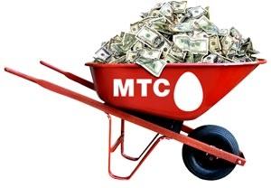 перевод денег с карты на телефон мтс без комиссии с банковской карты