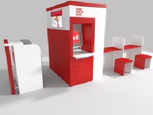 как оплатить кредит через терминал банк хоум кредит