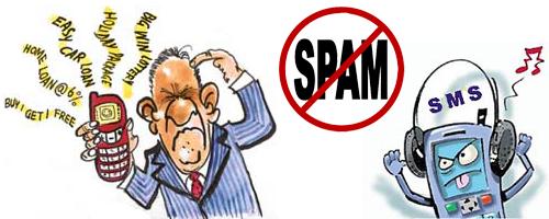 контент-спам